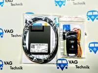 Telestart WEBASTO - VW