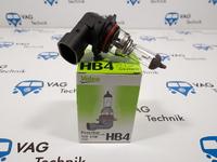 Лампа противотуманной фары HB4