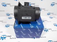 Расходомер воздуха (ДМРВ) VW T4 AET
