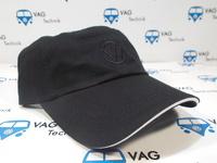 Оригинальная кепка Volkswagen