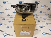 Фара противотуманная VW T4 правая