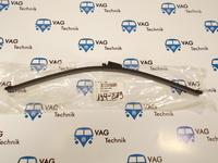 Щетка заднего стеклоочистителя VW T5 Хлопушка