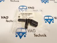 Датчик системы ABS VW T5 / VW Amarok (оригинал)