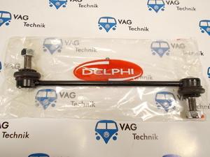 Стойка переднего стабилизатора для VW T5 Delphi