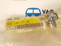 Опора вилки сцепления VWT4/T5