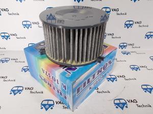 Салонный фильтр VW T4 (угольный)