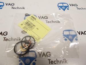 Комплект уплотнений PD VW T5 Bosch