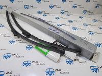 Комплект щеток стеклоочистителя VW Т5GP / Amarok Aero