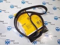 Ремень ГРМ VW T5GP / VW Amarok