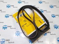 Ремень ГРМ VW T4 5 цилиндров <95