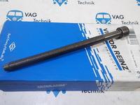 Болт крепления ГБЦ VW T5 1.9TDI