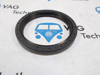 Сальник привода VW T5 5МКПП / 6МКПП