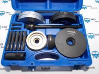 Набор для замены ступицы с подшипником VW T5