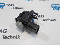 Клапан управления системой EGR VW T5 / T6