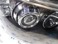 Комплект фар VW T5 КСЕНОН