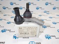 Рулевой наконечник VW Amarok