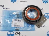 Подвесной подшипник правого приводного вала VW T5 / T5GP