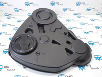 Защита приводного ремня VW Amarok 2.0 TDI