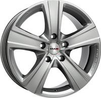 MAK VAN5 Silver R16