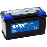 АКБ Exide Excell EB950
