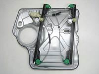Стеклоподъемник электрический VW T5 дверь водителя