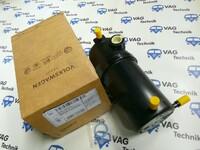 Фильтр топливный VW Amarok GP 3.0TDI V6